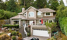 4880 The Dale, West Vancouver, BC, V7W 1K3