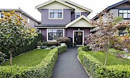 4120 Pandora Street, Burnaby, BC, V5C 2B3
