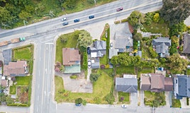 33633 1st Avenue, Mission, BC, V2V 1H3