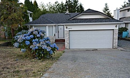 14677 Wellington Drive, Surrey, BC, V3R 0A4