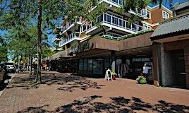 107-15233 Pacific Avenue, Surrey, BC, V4B 1P8