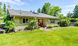 25027 Robertson Crescent, Langley, BC, V4W 1W7