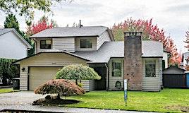 14466 92 Avenue, Surrey, BC, V3R 7L2