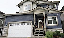 20393 Hartnell Avenue, Maple Ridge, BC, V2X 2Z5