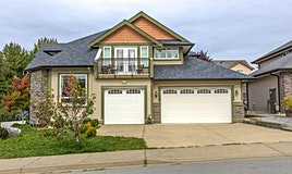 24903 108 Avenue, Maple Ridge, BC, V2W 0E3