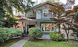 697 Riverside Drive, North Vancouver, BC, V7H 1V4