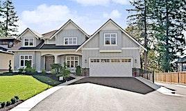 23808 36a Avenue, Langley, BC, V2Z 2J6