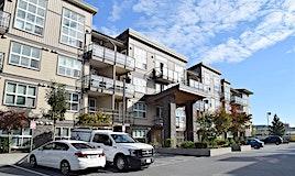 223-30525 Cardinal Avenue, Abbotsford, BC, V2T 0A8