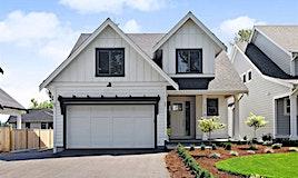 3578 244 Street, Langley, BC, V2Z 1J2