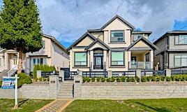 5991 Carson Street, Burnaby, BC, V5J 2Z8