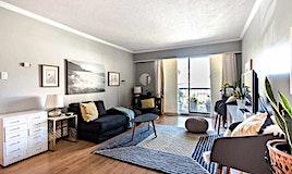 303-610 Third Avenue, New Westminster, BC, V3M 1N5
