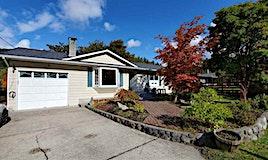 38327 Chestnut Avenue, Squamish, BC, V8B 0W7