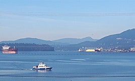 202-2211 Wall Street, Vancouver, BC, V5L 1G4