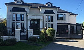 3680 Tinmore Place, Richmond, BC, V7C 1R2