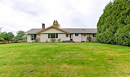 13479 Sharpe Road, Pitt Meadows, BC, V3Y 1Z1