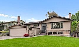 1720 Charland Avenue, Coquitlam, BC, V3K 3M1