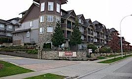 93-12040 68 Avenue, Surrey, BC, V3W 1P5