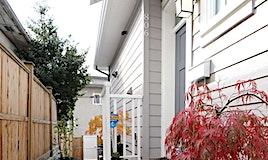 806 W 69th Avenue, Vancouver, BC, V6P 2W5