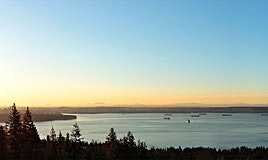 2756 Rodgers Creek Place, West Vancouver, BC, V7S 0A7