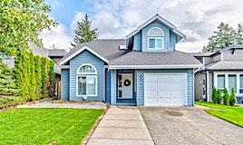 11986 Woodridge Crescent, Delta, BC, V4E 3H5