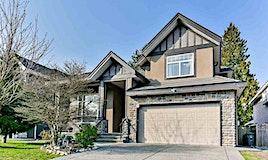15451 110a Avenue, Surrey, BC, V3R 0X4