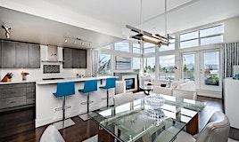 304-5955 Iona Drive, Vancouver, BC, V6T 2L4