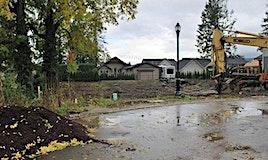 10123 Royalwood Boulevard, Chilliwack, BC, V0X 1X1