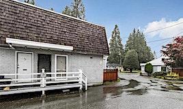 16-21555 Dewdney Trunk Road, Maple Ridge, BC, V2X 3G6