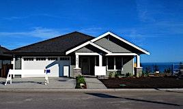 5638 Kingbird Crescent, Sechelt, BC, V0N 3A7