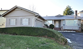7951 Willowfield Drive, Richmond, BC, V7C 4S8