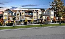 109-15170 60 Avenue, Surrey, BC, V3S 3K4