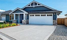 5634 Kingbird Crescent, Sechelt, BC, V0N 3A7