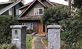 1903 W 37th Avenue, Vancouver, BC, V6M 1N5