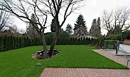 1510 Jefferson Avenue, West Vancouver, BC, V7V 2A3