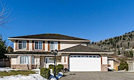 36311 Country Place, Abbotsford, BC, V3G 1M2