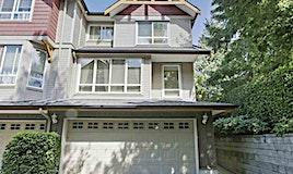 10-16789 60 Avenue, Surrey, BC, V3S 1S8