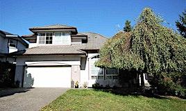 16345 110a Avenue, Surrey, BC, V4N 4Z7