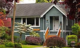 3728 W 30th Avenue, Vancouver, BC, V6S 1W8