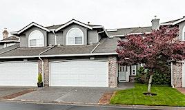 117-6109 W Boundary Drive, Surrey, BC, V3X 2A4