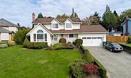 18249 54 Avenue, Surrey, BC, V3S 7Z1