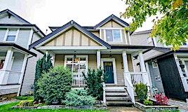 18036 70a Avenue, Surrey, BC, V3S 7C5