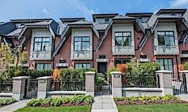 7871 Oak Street, Vancouver, BC, V6P 0H9