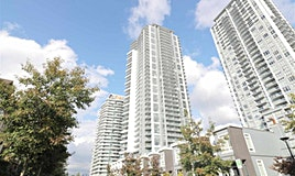 1101-13308 Central Avenue, Surrey, BC, V3T 0M4