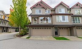 43-16789 60 Avenue, Surrey, BC, V3S 1S8