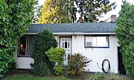 20449 116 Avenue, Maple Ridge, BC, V2X 1Y4