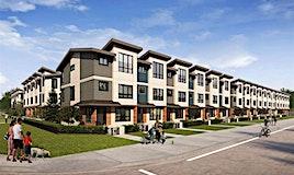 33-7177 194a Street, Surrey, BC, V4N 1N3