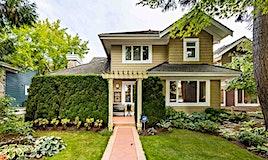 9-15055 20 Avenue, Surrey, BC, V4A 9X9