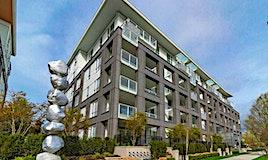 305-6633 Cambie Street, Vancouver, BC, V6P 0E5