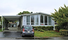 17-145 King Edward Street, Coquitlam, BC, V3K 6L1