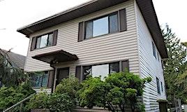 8307 Shaughnessy Street, Vancouver, BC, V6P 3Y1